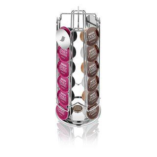 Dolce gusto capsules holder