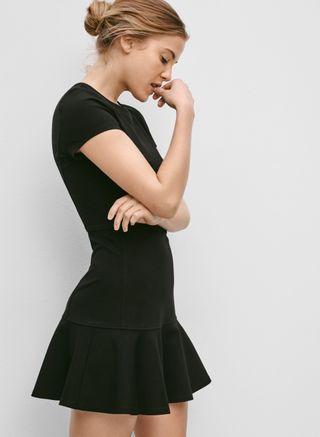 Aritzia Sunday Best Stross Dress - 0