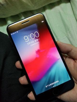 Iphone7 plus iPhone7+ 256GB