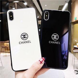 🚚 Chanel Phone Case