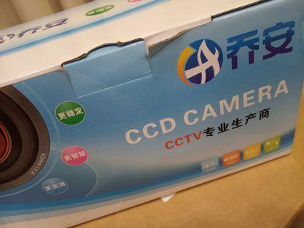 適合室外)無線網絡攝像機/監視器CCTV