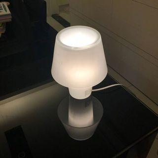 玻璃小夜燈♡♡♡