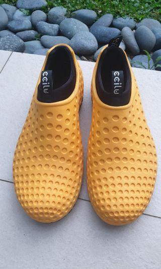 🚚 Ccilu sneaker