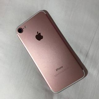 Iphone 7 32gb LL/Set