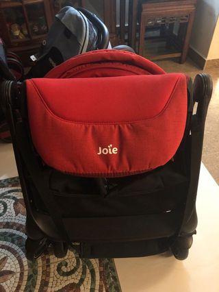 Joei Tourist Stroller