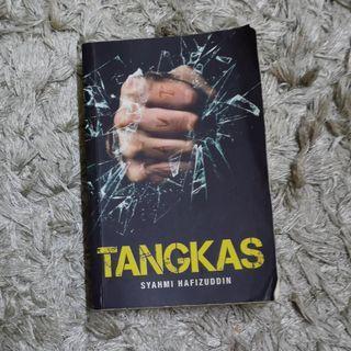 FIXI - TANGKAS
