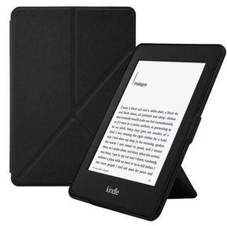 Kindle Paperwhite 2018 Smart Cover Case
