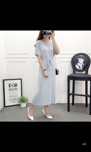 🚚 Knit dress