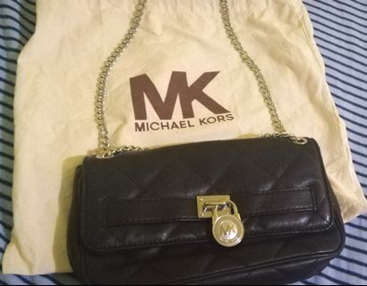 dae88659aa15 mk bags authentic | Currency | Carousell Philippines