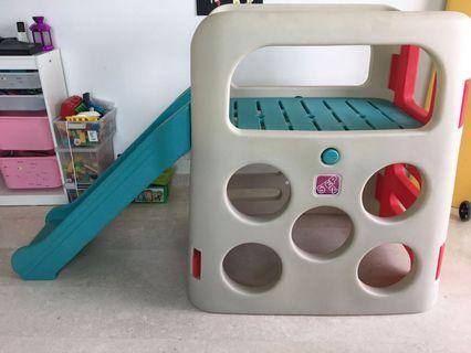 Step2 Slide