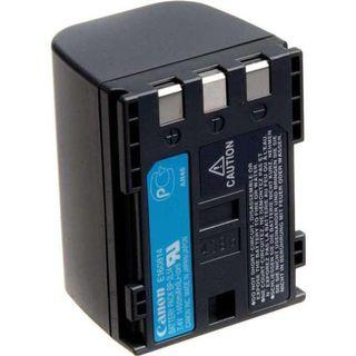 CANON BATTERY BP-2L14