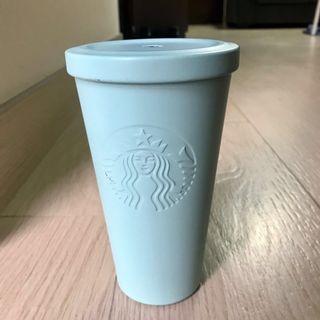 Starbucks 473ml 保溫杯