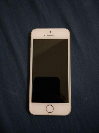 Iphone 5s 32gb Myset