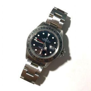 Rolex 16570T Watch