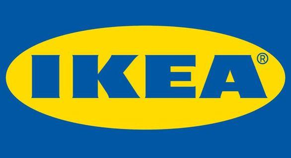 IKEA Personal Shopper