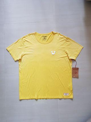 Authentic True Religion Tshirt