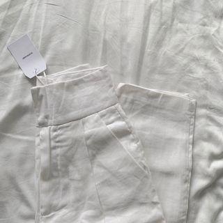 TEM Miya High Waist Trousers