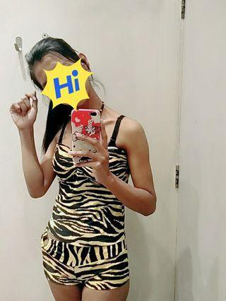 #ramadansale Baju renang merk Lasona