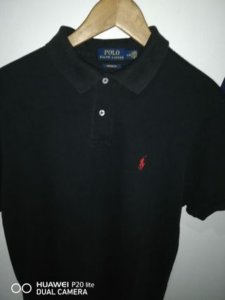 cd318a31 polo ralph lauren kids   Online Shop & Preorder   Carousell Philippines