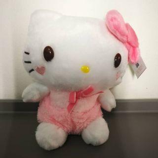 Hello Kitty stuff toy plushy soft toys