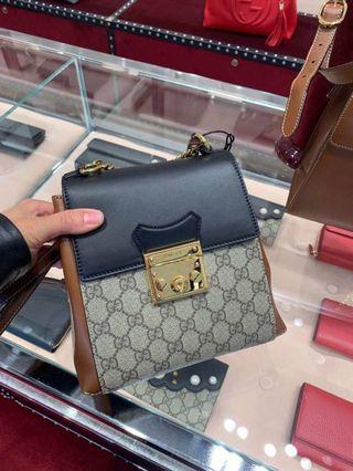 Gucci Bag 義大利🇮🇹Outlet 代購
