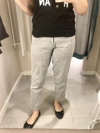 Celana panjang bangkok