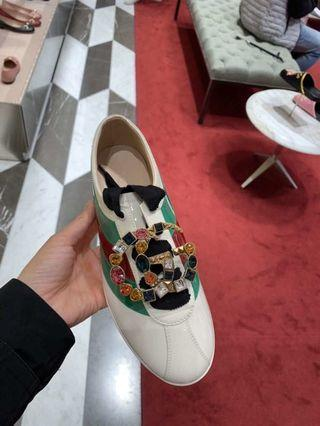 Gucci 義大利🇮🇹Outlet 代購