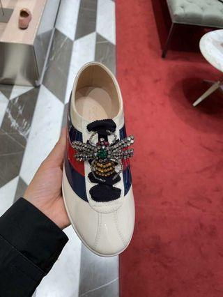 Gucci 兩色 義大利🇮🇹Outlet 代購