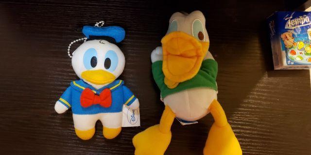 Donald duck 唐老鴨 毛公仔