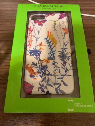 🚚 Shanghai tang iphone 7 case