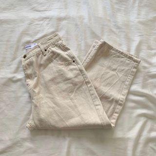 TEM Radley Denim Pants