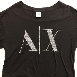Armani Exchange Tshirt