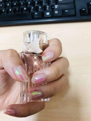 🚚 Express Manicure (home)