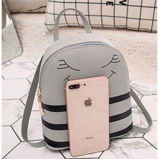 Phi Phi Cute Fashion Sling Shoulder Bag