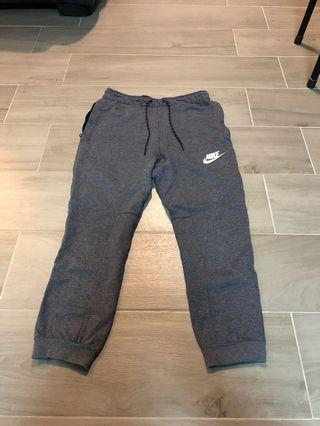 Nike運動褲 運動長褲