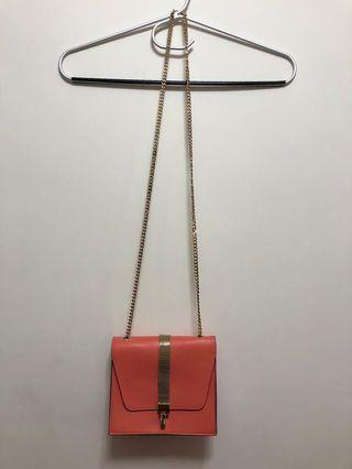 Marks & Spencer Sling Bag