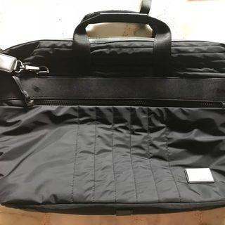Samsonite multi purpose sling bag