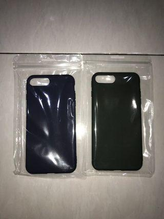 Iphone 7+ / 8+ casing