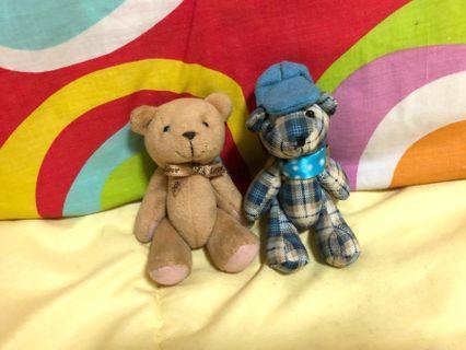 Free Teddy Bears