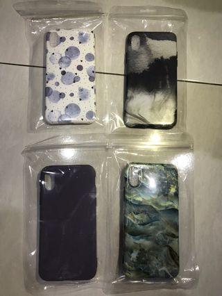 IPhone X/ XS casing