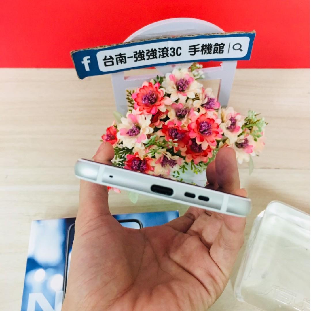 【強強滾3C】Nokia 6.1Plus (白64g) #49879