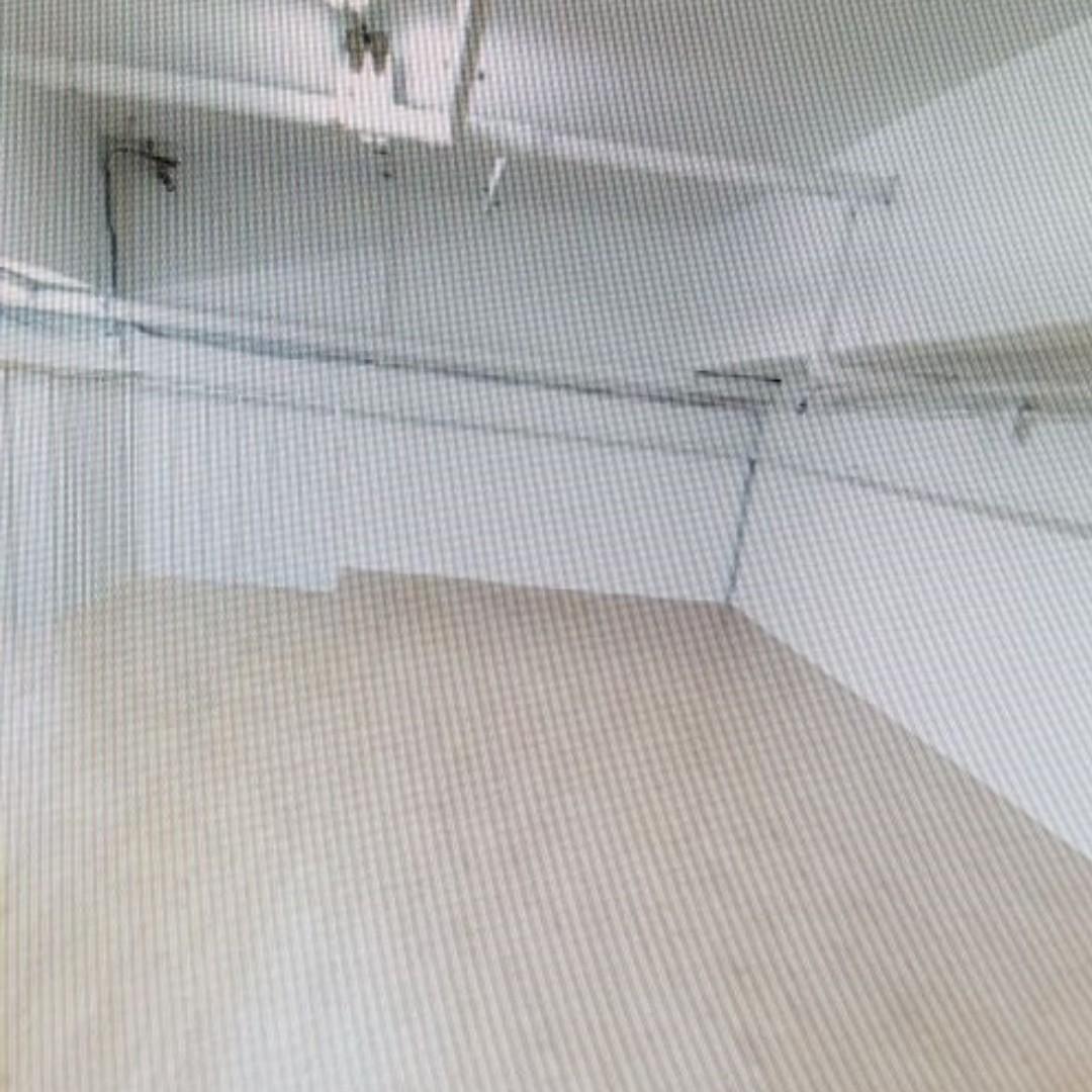 租盤 葵昌中心 約400呎 + 300呎閣樓 租$8,000 樓盤編號: 008391