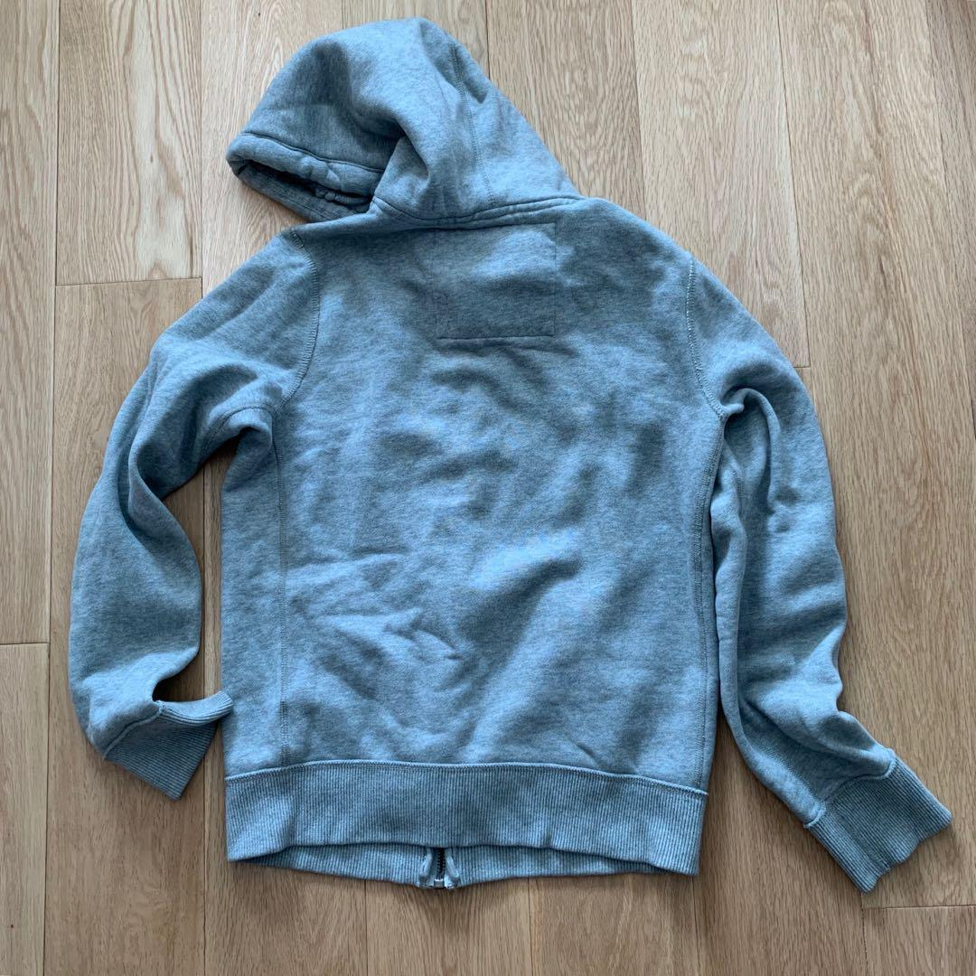 A&F Abercrombie & Fitch Hoodie