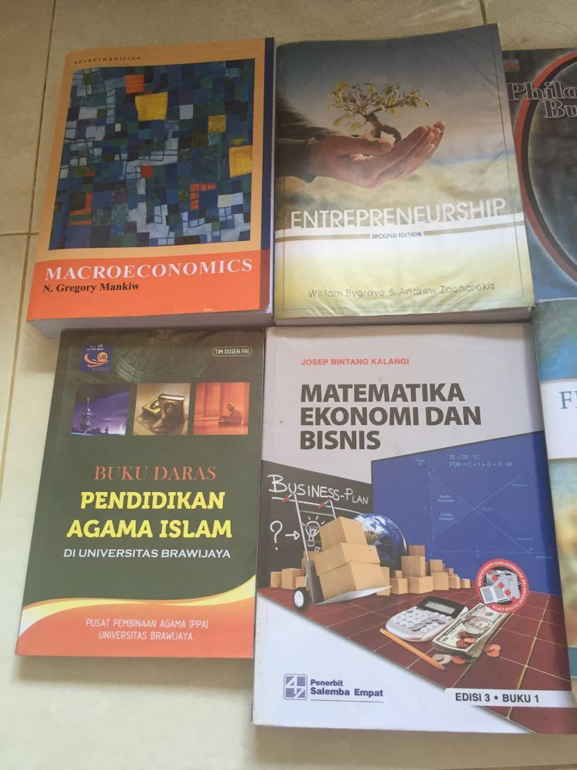 All Books Ready 20k