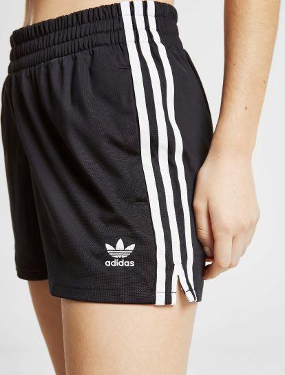 BRAND NEW WITH TAGS Womens Adidas Originals shorts
