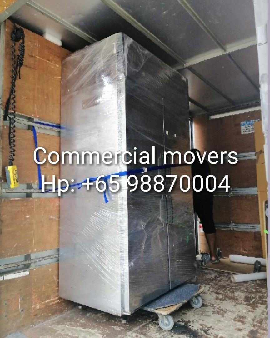 Cheap movers Singapore / budget moving service / best mover service in singapore / professional fish tank mover / piano mover / pool table movers