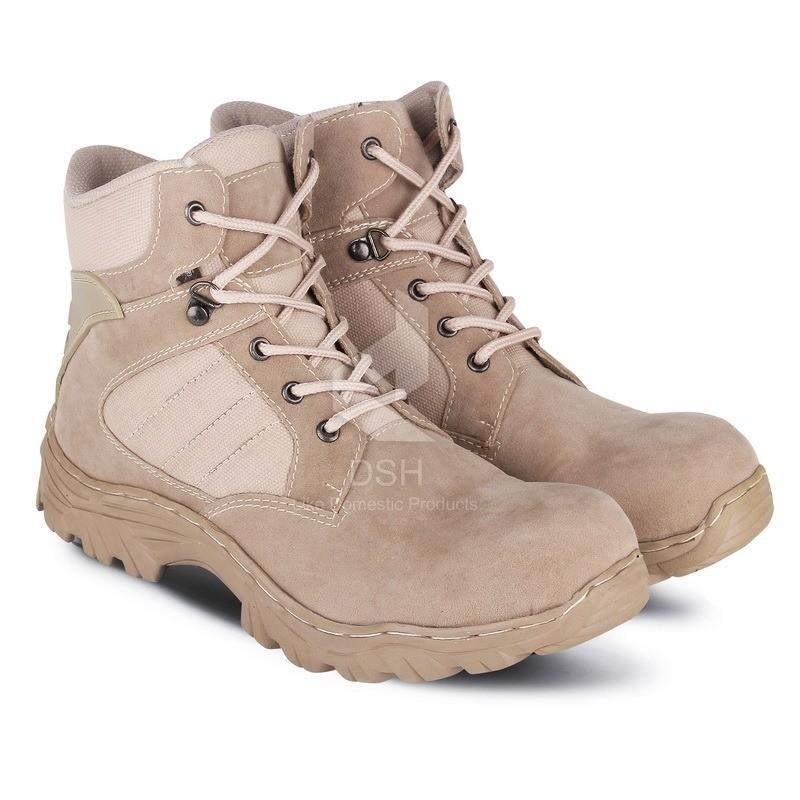DELTA safety Shoes