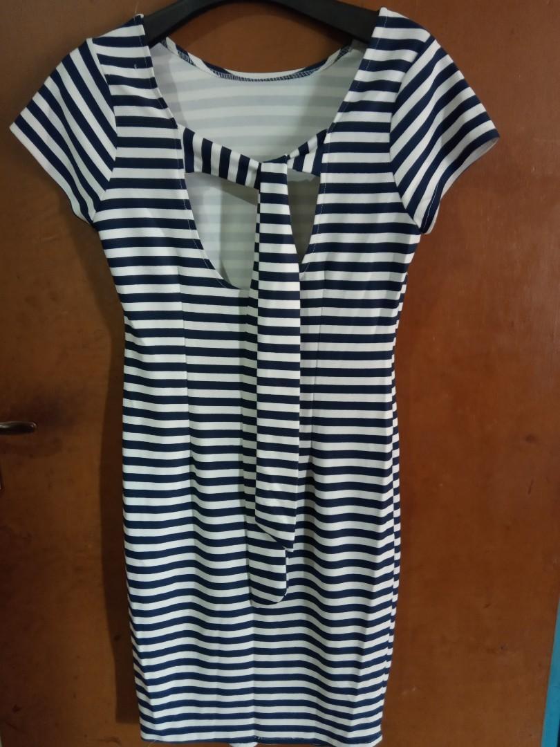 Dress#mauvovo
