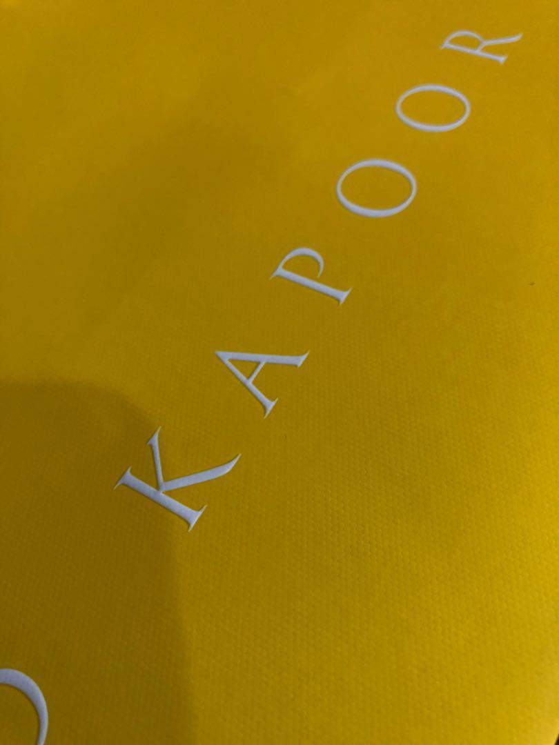 Find Kapoor pingo bag 20 black ORI STORE SEOUL KOREA