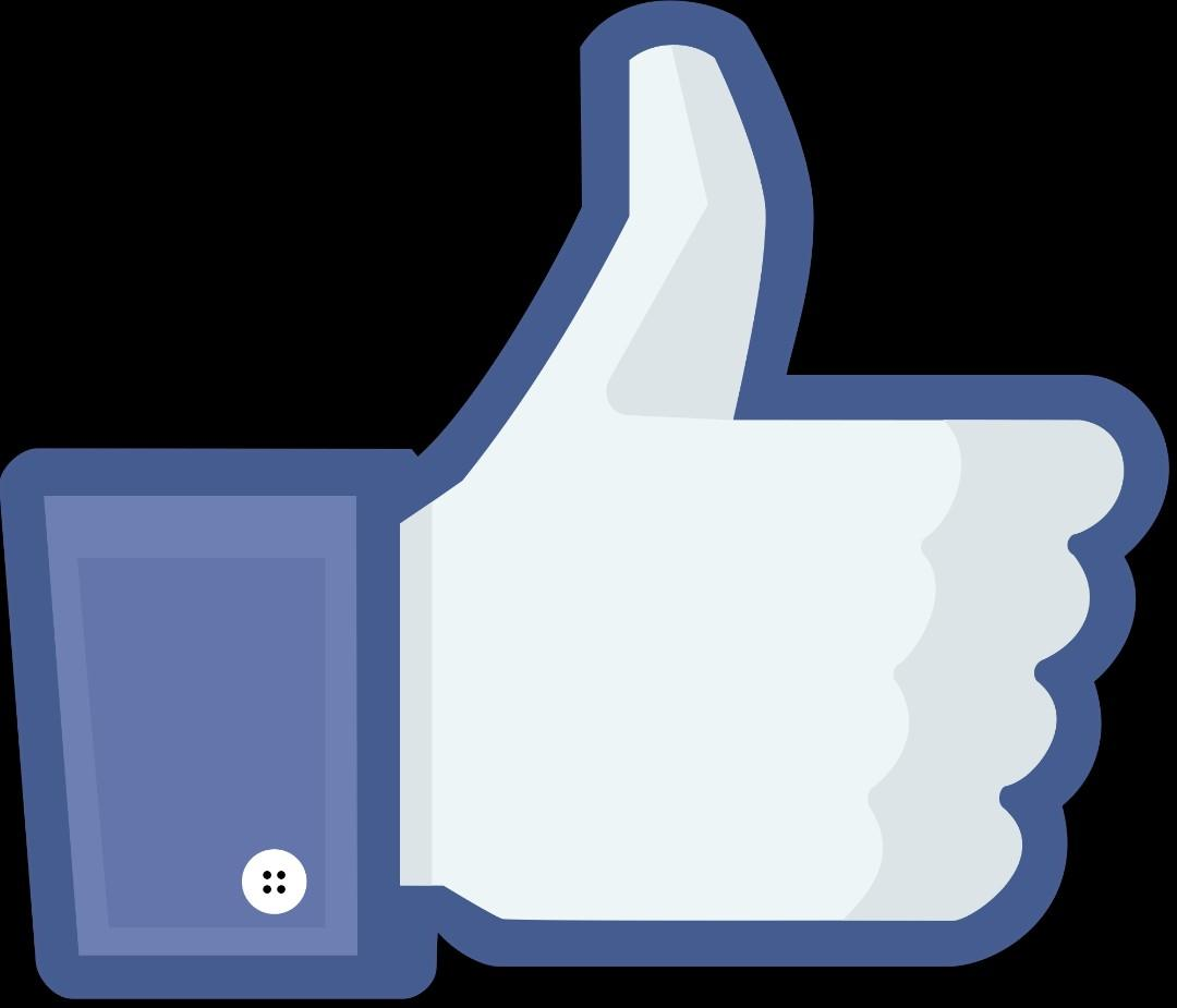 Likes for Likes!